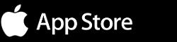 Apple-Appstore-Logo